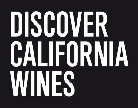 Discover California Wines. Foto: materiały prasowe.
