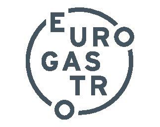 EuroGastro. Foto: materiały prasowe.