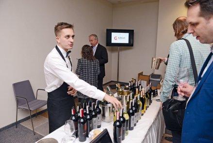 Foto: materiały prasowe California Wines Polska