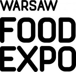 Warsaw Food Expo - logo. Foto: materiały prasowe.