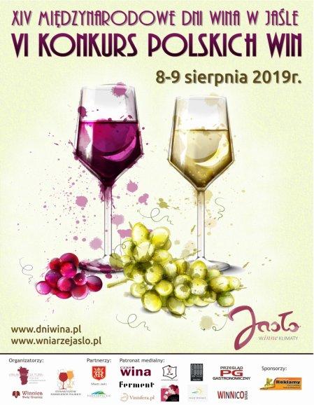Konurs Win Polskich. Foto: materiały prasowe.