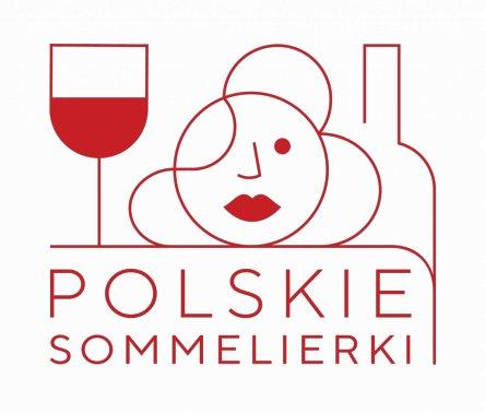Polskie Sommelierki. Foto: materiały prasowe