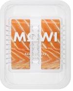 MOWI Pure Łosoś Świeży, 250 g, 2 porcje. Foto: materiały prasowe.