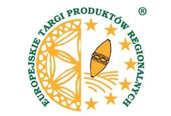 Europejski Targ Produktów Regionalnych. Foto: materiały prasowe.