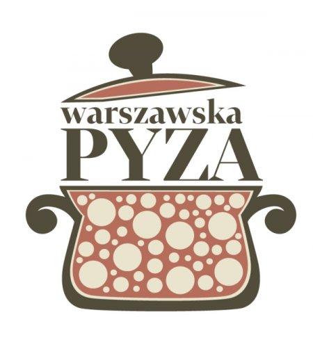 Warszawska Pyza. Foto: materiały prasowe.
