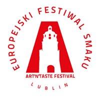 Europejski Festiwal Smaku w Lublinie. Foto: materiały prasowe.