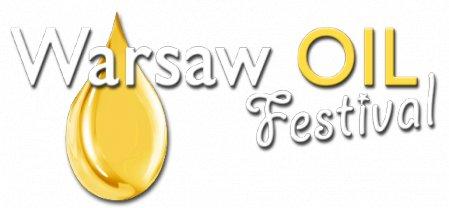 Warsaw Oil Festival. Foto: materiały prasowe.