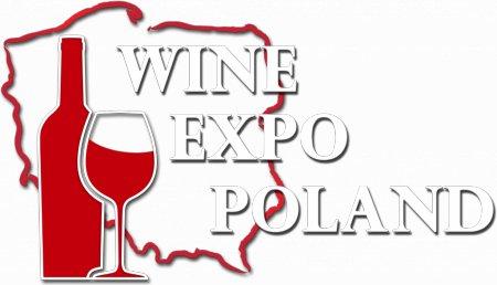 Wine Expo Poland. Foto: materiały prasowe.