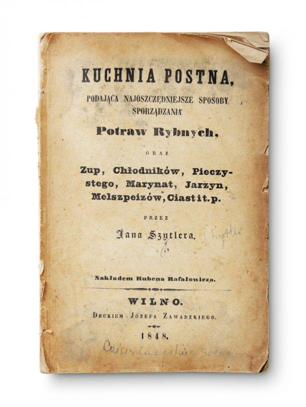 Foto: Renata Dąbrowska, archiwum prywatne.