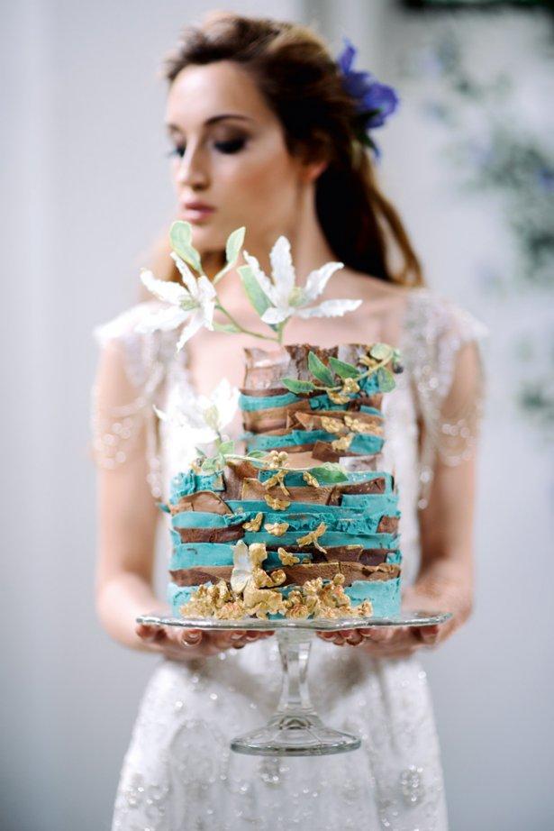 Foto: materiały prasowe firmy Barry Callebaut.