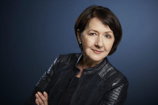 Lucyna Olborska, dyrektor Polskiego Centrum Akredytacji. Foto: materiały prasowe.