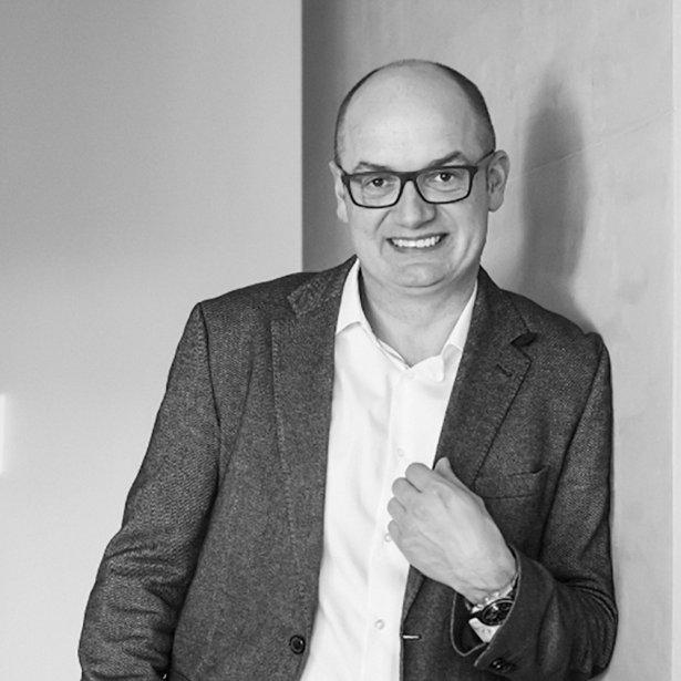 Grzegorz Wejer.