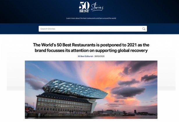 Zdjęcie: theworlds50best.com