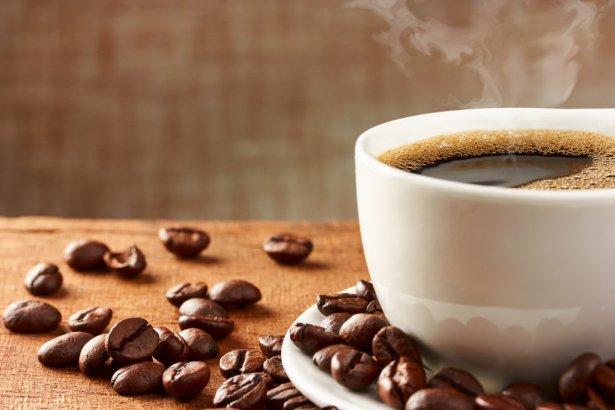 Zdjęcie: Shutterstock.com.
