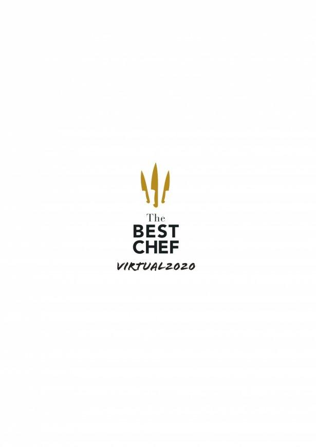 Logo: materiały prasowe.