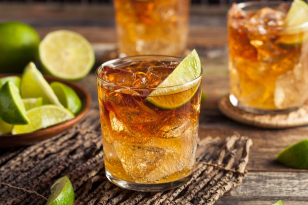 Foto: Shutterstock.com.