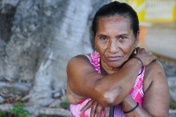 Women in Coffee to projekt mający na celu wsparcie emancypacji kobiet z krajów rozwijających się zaangażowanych w proces produkcji kawy. Zdjęcie: materiały prasowe.